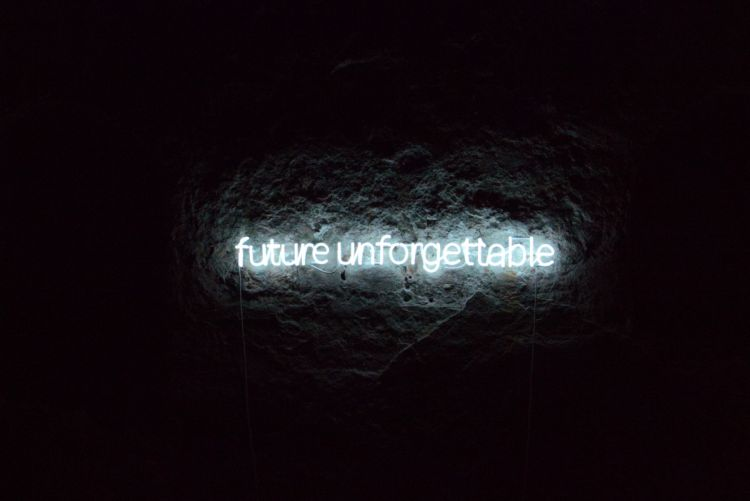 Future Unforgettable